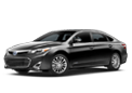 New Toyota Avalon Hybrid in State College