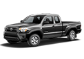 New Toyota Tacoma in State College