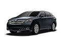 New Toyota Venza in State College